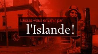 islande_02